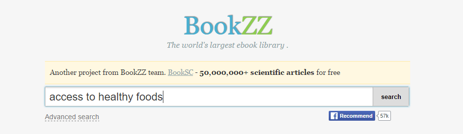 bookzz.org-screenshot